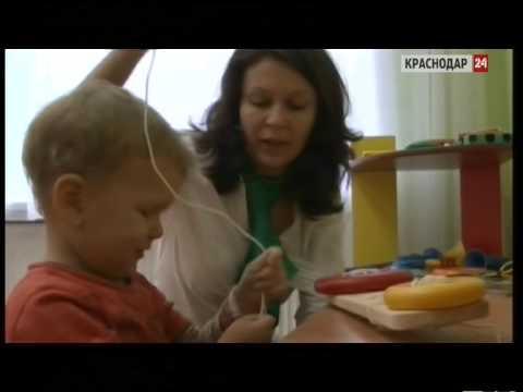 В мэрии Краснодара вручили документы на землю 10 многодетным семьям