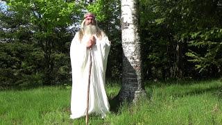 Что такое Религия Россия