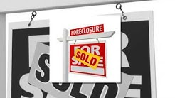 Garland Stop Foreclosure | (214)267-8773 | Stop Foreclosure Sale In Garland TX | 75040 | 75041