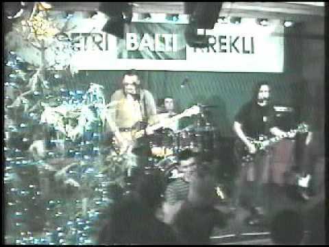 liivi 28 12 2001