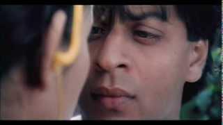 """SRK """"Я умираю от любви!!!"""""""