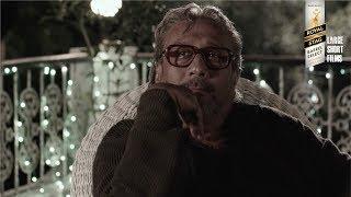 TRAILER I THE PLAYBOY MR. SAWHNEY I JACKIE SHROFF I TARIQ SIDDIQUI I LARGE SHORT FILMS