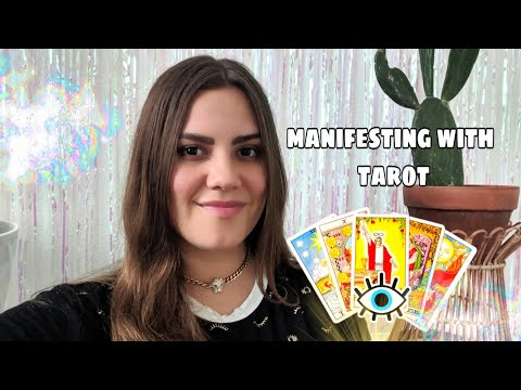 We Are In The THICK Of IT! WEEKLY Tarot Readings: June: 14th - 20th. Manifesting With Tarot ✨