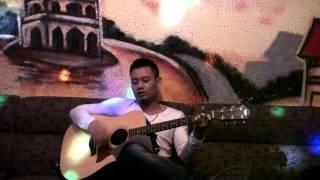 Hãy thứ tha - Nguyễn Đức Cường