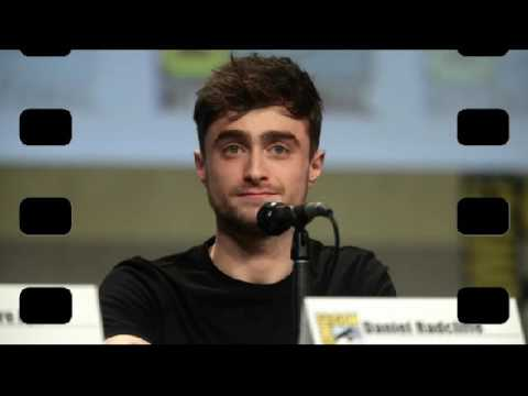 wtf with marc maron daniel radcliffe