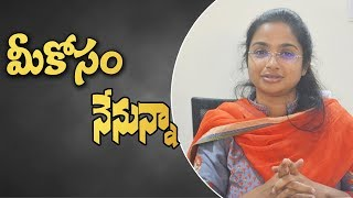 Wanaparthy Collector Sweta Mohanty Holds Free Driving Schools for Women