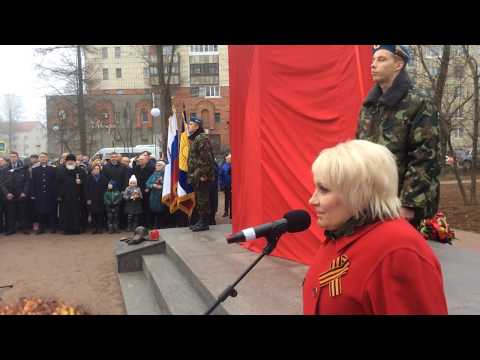знакомства тихвин ленинградской области phpbb