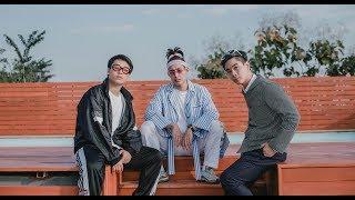 MMTM - ไม่มีเธออีกแล้ว (Gone) Ft.T-BIGGEST [OFFICIAL MV]