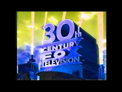 The Curiosity Company 30th Century Fox 20th Television in Luig Group