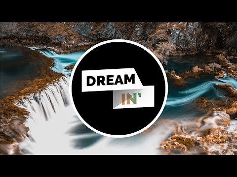 Music video Ed Sheeran - Happier (Cazzette Remix)