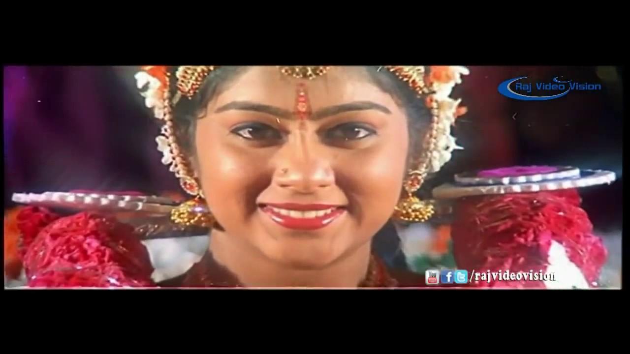 Tamilweddingeu Tamil Wedding Songs