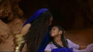 Beyoncé- Bigger Video [HQ]