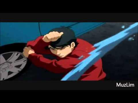 Shazam - Return of Black Adam (Breaking Benjamin-Had Enough) streaming vf