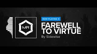 Sidewise - Farewell To Virtue [HD]