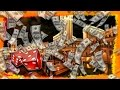 Top 10 Largest Casinos In The World - YouTube
