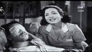 فيلم ليلة الحنة - Lailat El Henna (كامل - جودة عالية)