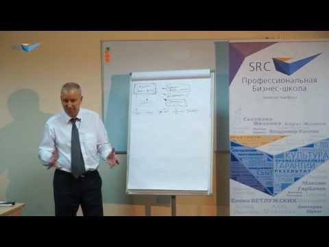 Экономические и политические риски - Вячеслав Панкратьев