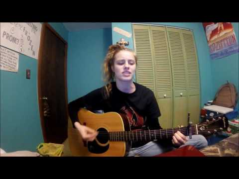 Rascal Flatts - Pieces - Cover