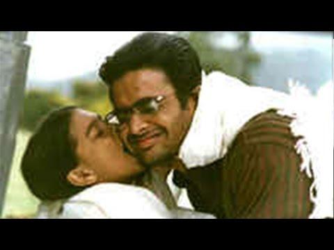 Amrutha Movie || E Devi Varamo Male Version Video Song || Madhavan, Simran Bagga