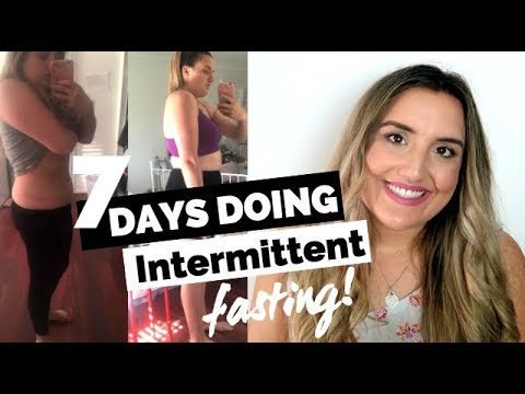 i-tried-intermittent-fasting-for-1-week-/-results-+-review