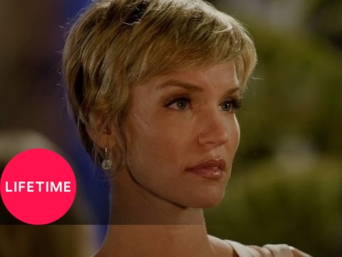UnREAL: Shiri Appleby and Ashley Scott Tell Mary's Story Season 1, Episode 7  Lifetime