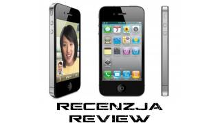 iPhone 4S 32GB Black - Recenzja/Review(iPhone 4S 32GB Black - Recenzja/Review http://www.youtube.com/user/MotoGamesTV http://www.youtube.com/user/MichalRavenTV ..., 2011-11-29T13:29:20.000Z)