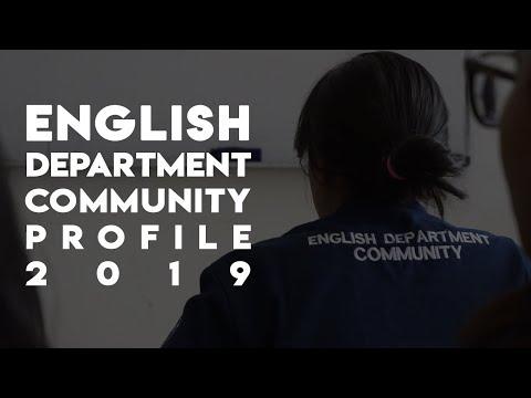 EDCOM Profile (2019)