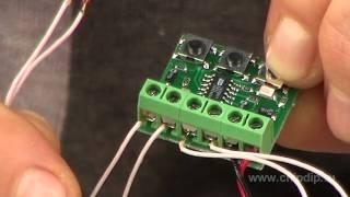 Цифровой диктофон(Известно, что Диктофон - это аппарат для звукозаписи речи с целью последующей диктовки и записи текста речи..., 2010-12-09T12:15:23.000Z)