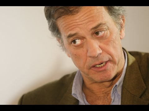 Entrevista a Martín Huete, Senior Adviser Fintech