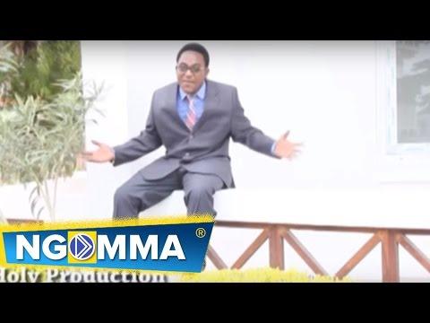 Isaya Msangi - Zamu Yako (Official Video)