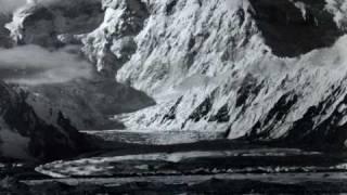 Снежный барс №147-Онин Александр
