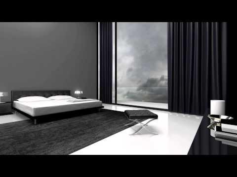 Видео Институт бизнеса и дизайна адрес