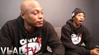 onyx-talks-battle-rappers-video