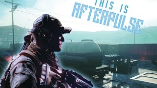 THIS IS AFTERPULSE - AfterPulse - Gameplay #1