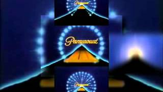 YTPMV Paramount Home Video 1979 Scan