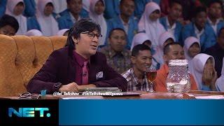 Mona Ratuliu, Indah Kalalo, and Endhita | Ini Talk Show | Sule & Andre | NetMediatama