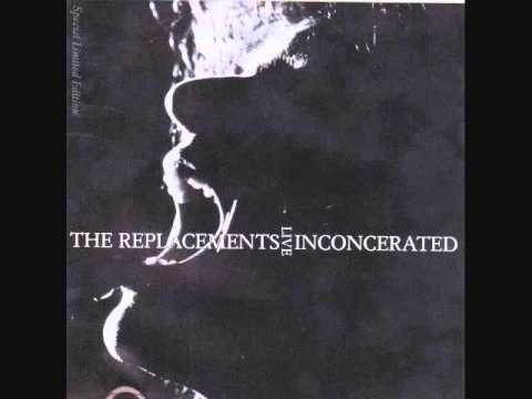 The Replacements: Talent Show (Live at the University of Wisconsin)