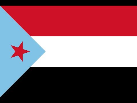 People's Democratic Republic of Yemen: Prosperous Workers State