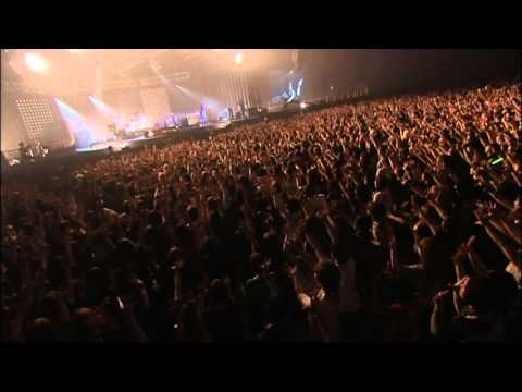 MUCC - 茫然自失 (Bouzenjishitsu) live at Makuhari Messe