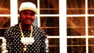 Adam A. Zango - Aliya (Official Video)