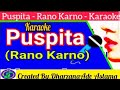 Puspita Karaoke Rano Karno Pop Indonesia  Mp3 - Mp4 Download
