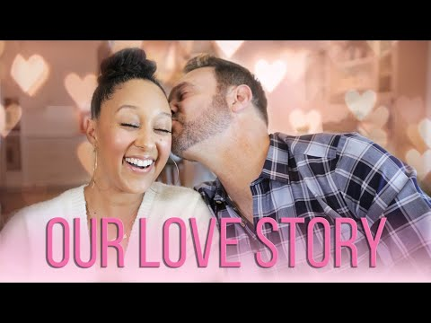 Our Love Story   The Housley Life