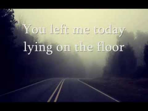 Waiting For A Friend - The Pretty Reckless (lyrics)