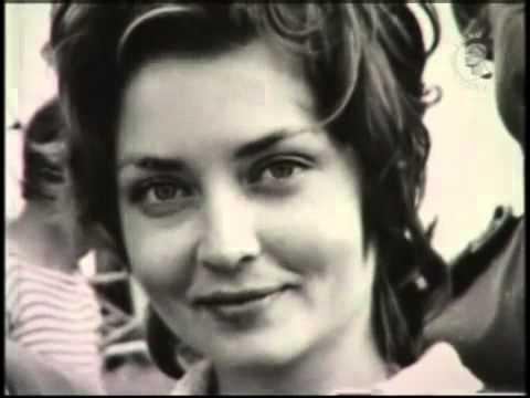Жанна Болотова - YouTube