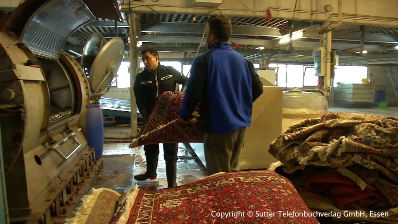 Teppich Reinigung Finest Aarhus Carpet Cleaning