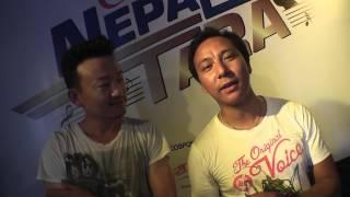 www.dcnepal.com Nepali Tara Dipak Limbu Santosh Lama