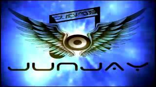Whoops Kirri - FruitCake (( JunJay Remix ))