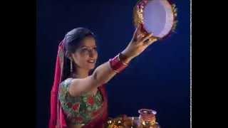 करवा चौथ व्रत कथा, Karva Chauth Vrat Katha in Hindi, Karwa Chauth Fast Story