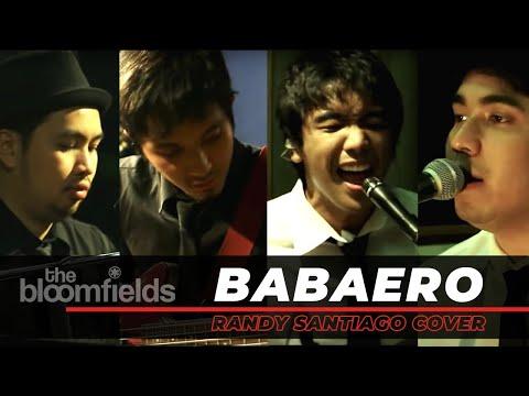 The Bloomfields - Babaero