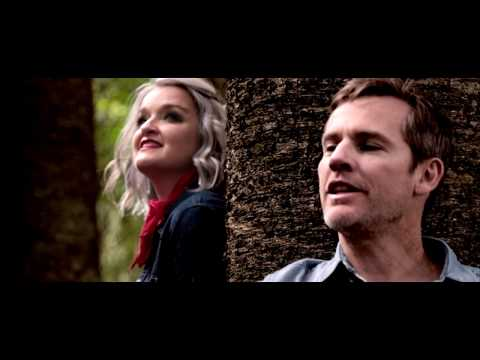 Twilight on the Trail - Mark Sholtez & Jen Mize OFFICIAL Mp3